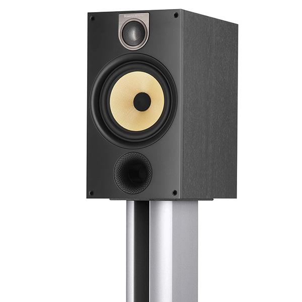 685 S2 Bookshelf Speaker $850/pair