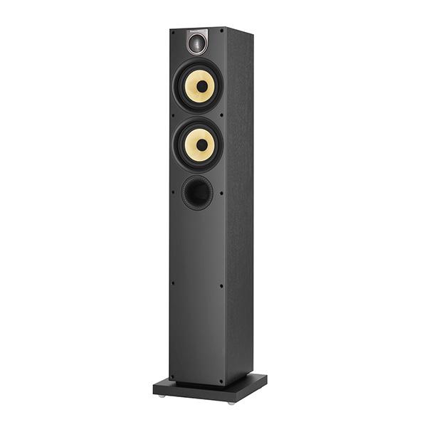 684 S2 Floorstanding Speaker $1,400/pair