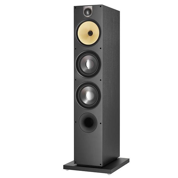 683 S2 Floorstanding Speaker $2,000/pair
