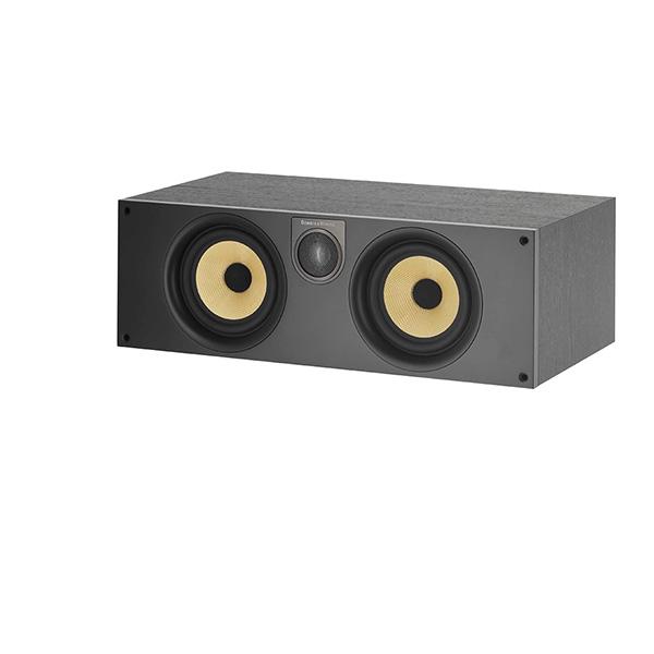 HTM62 S2 Centre Speaker $550