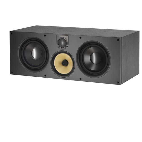 HTM61 S2 Centre Speaker $900