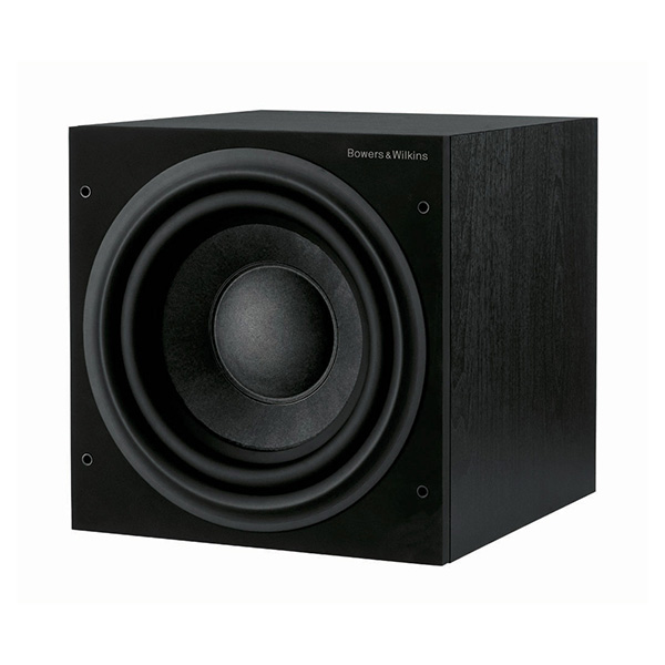ASW610 Subwoofer $800