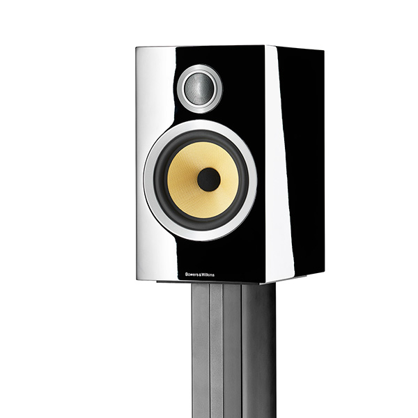 CM5 S2 Bookshelf Speaker $2,000/pair