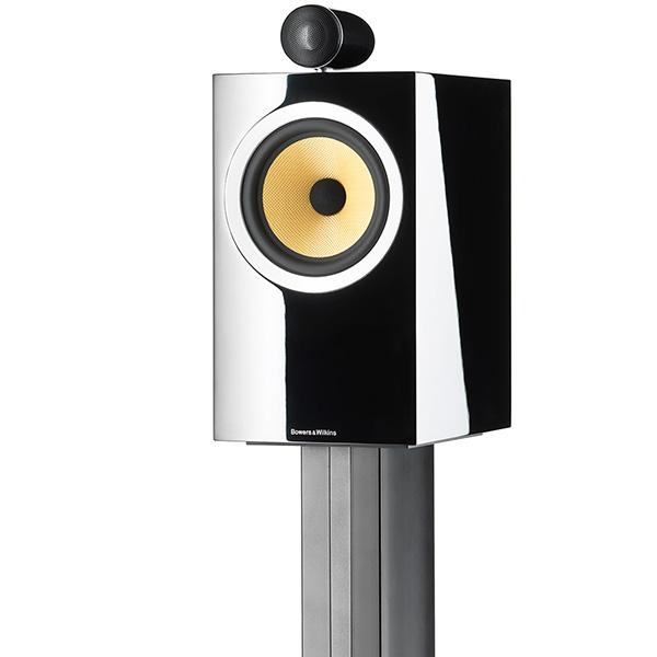 CM6 S2 Bookshelf Speaker $2,500/pair