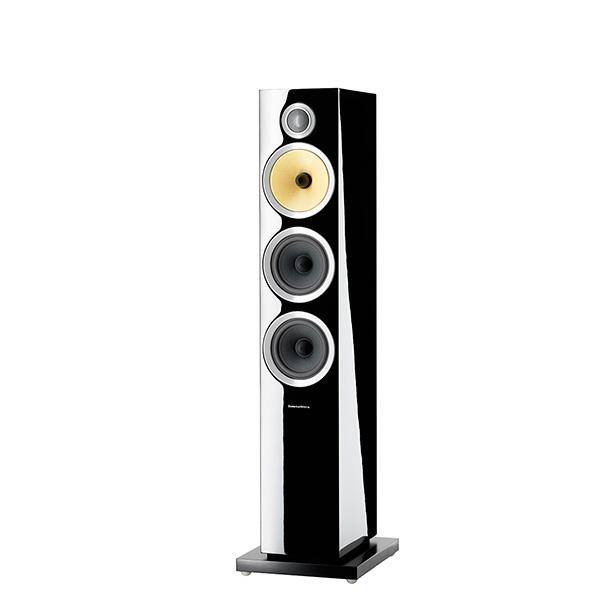 CM8 S2 Floorstanding Speaker $3,000/pair