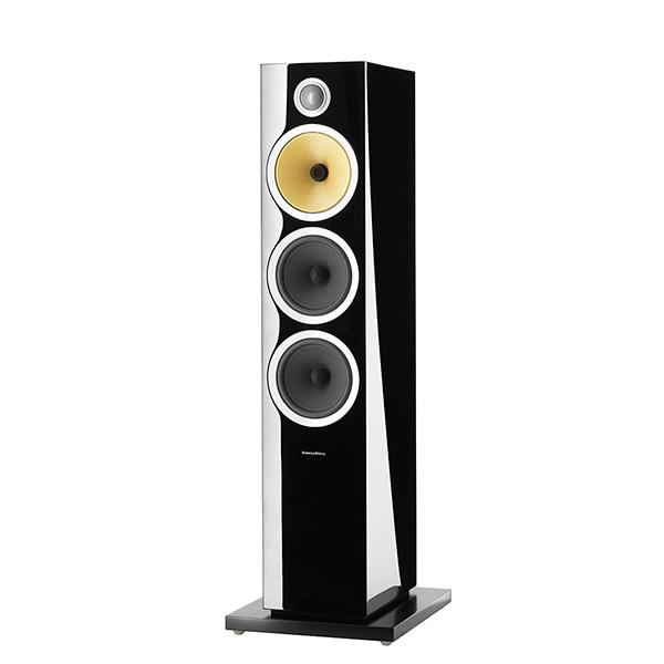 CM9 S2 Floorstanding Speaker $4,000/pair