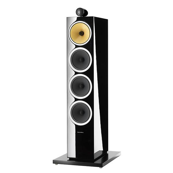 CM10 S2 Floorstanding Speaker $5,000/pair