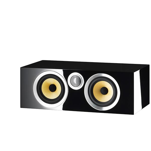 CM Centre S2 Centre Speaker $850