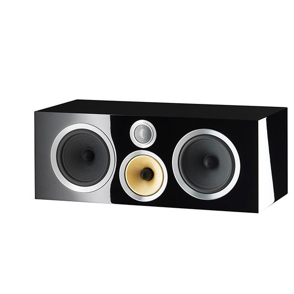 CM Centre 2 S2 Centre Speaker $1,500