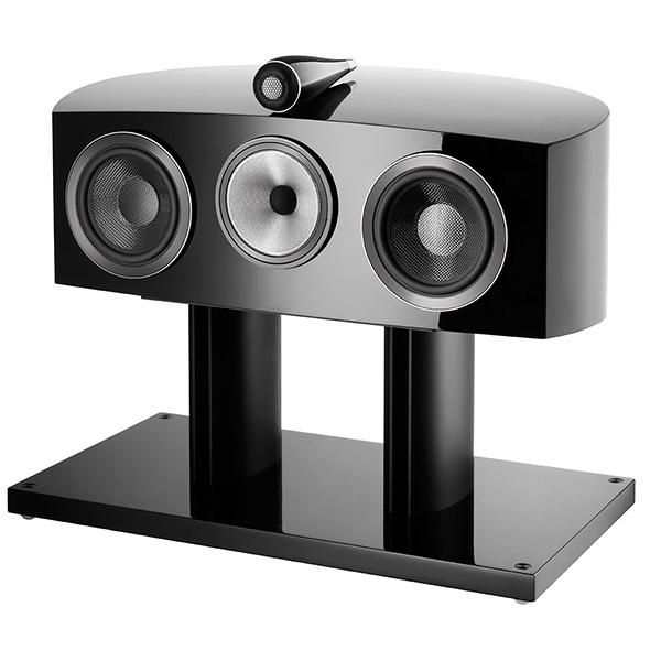 HTM2 D3 Centre Speaker $4,750