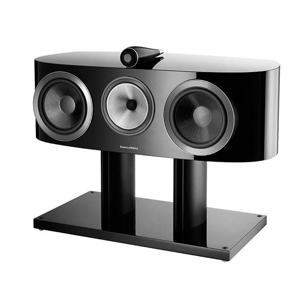 HTM1 D3 Centre Speaker $7,000