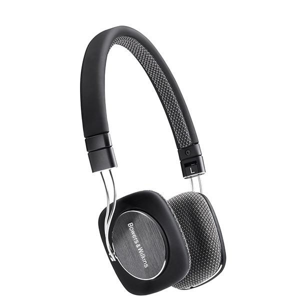 P3 Series 2 On-ear Headphones $179