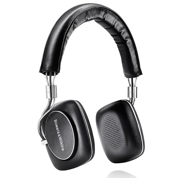 P5 Series 2 On-ear Headphones $299