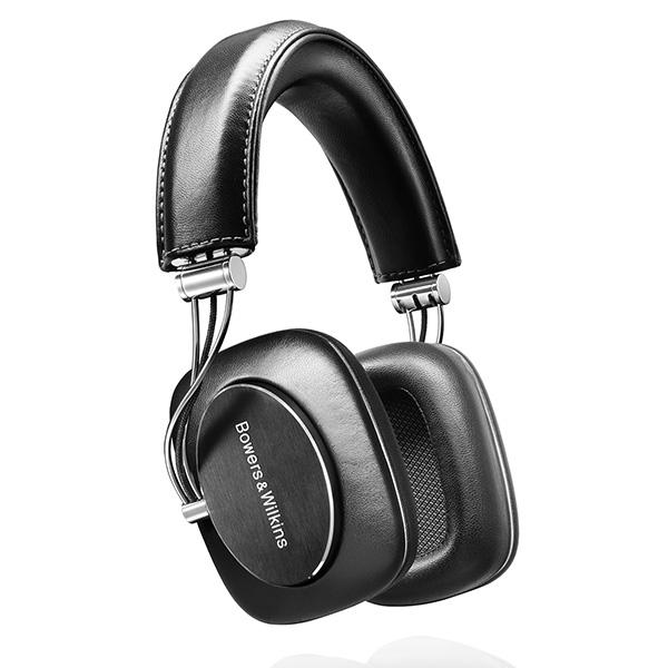 P7 Over-ear Headphones $429