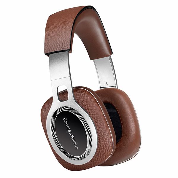 P9 Signature Over-ear Headphones $999