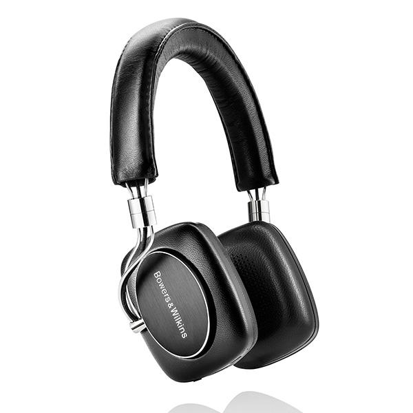 P5 Wireless Headphones $379