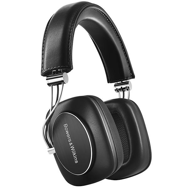 P7 Wireless Headphones $479