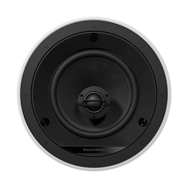 CCM 665 In-ceiling Speaker $250/each