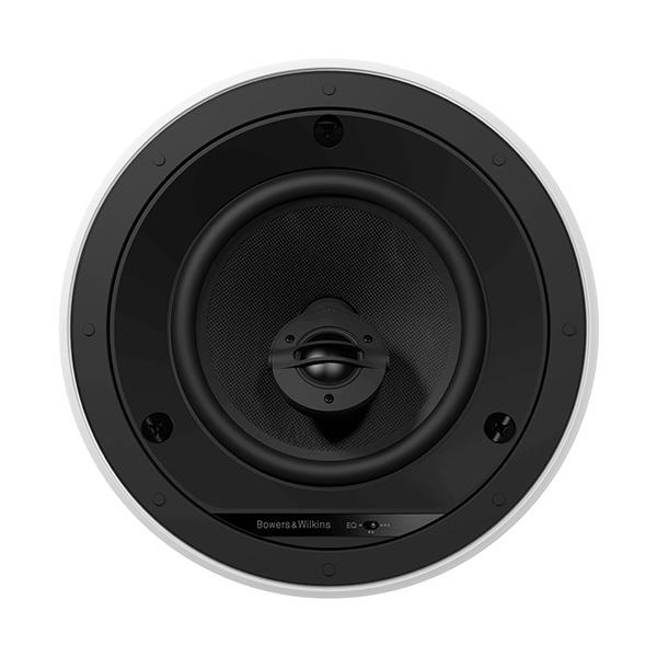 CCM 664 In-ceiling Speaker $350/each
