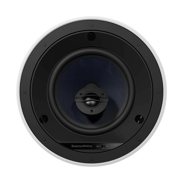 CCM 663 In-ceiling Speaker $425/each