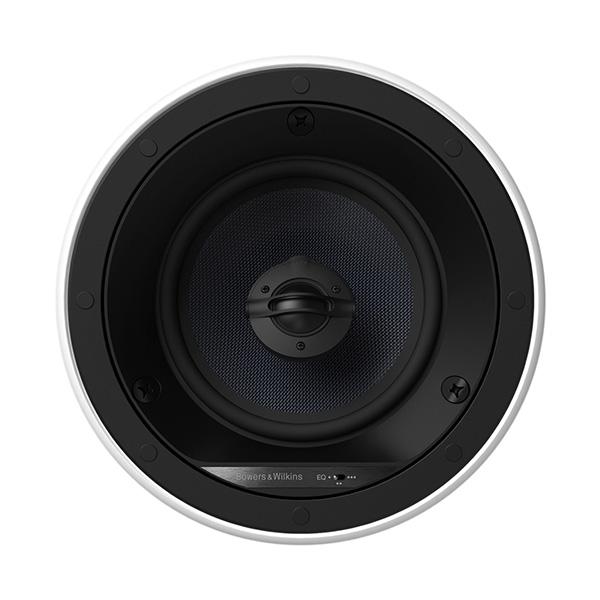 CCM 663RD In-ceiling speaker $500/each