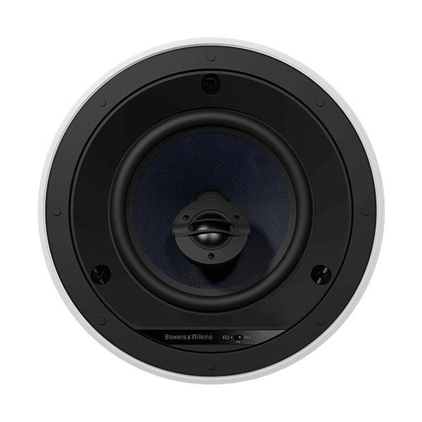 CCM 662 In-ceiling Speaker $600/each