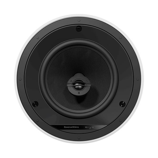 CCM 684 In-ceiling Speaker $375/each