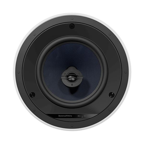 CCM 683 In-ceiling Speaker $525/each