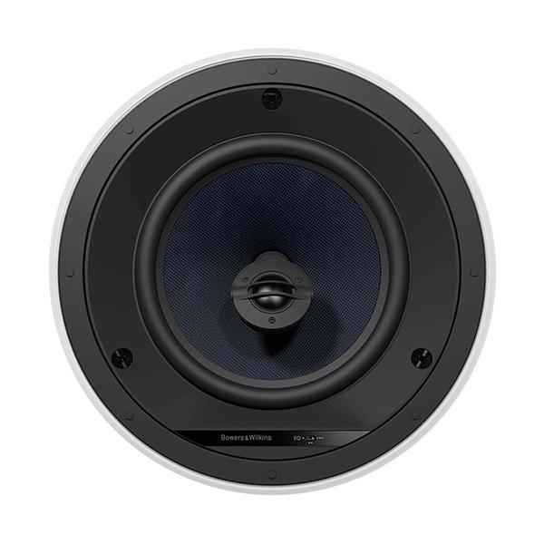 CCM 682 In-ceiling Speaker $750/each