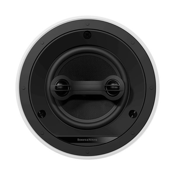 CCM 664SR In-ceiling Speaker $425/each