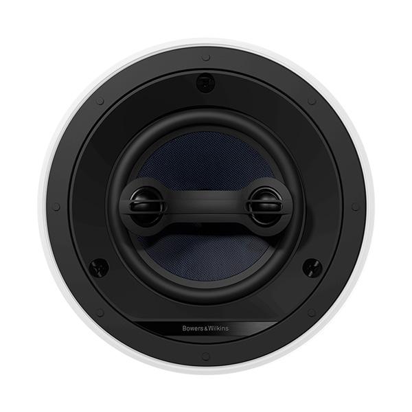 CCM 663SR In-ceiling Speaker $600/each