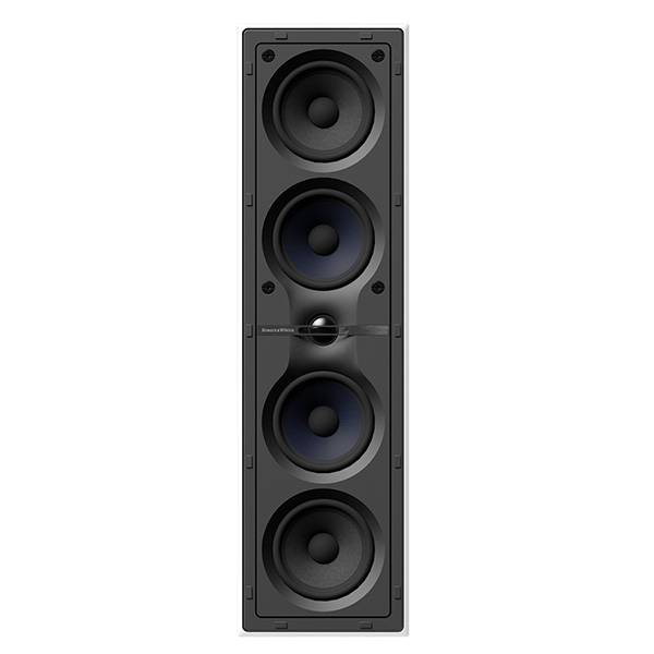 CWM Cinema 7 In-wall Speaker $1,000/each