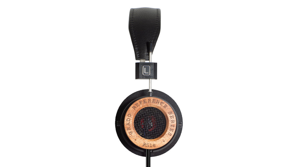 Grado RS1e Headphones at Creative Audio in Winnipeg