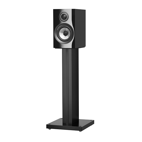 707 S2 Bookshelf Speaker  $1,500/pair
