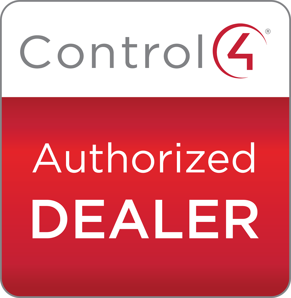 creative-audio-control4-authorized-dealer-large.png
