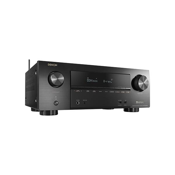 Denon AVR-X2500H $1,099