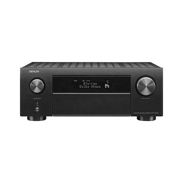 Denon AVR-X4500H $1,999