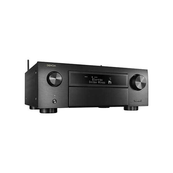 Denon AVR-X6500H $2,999