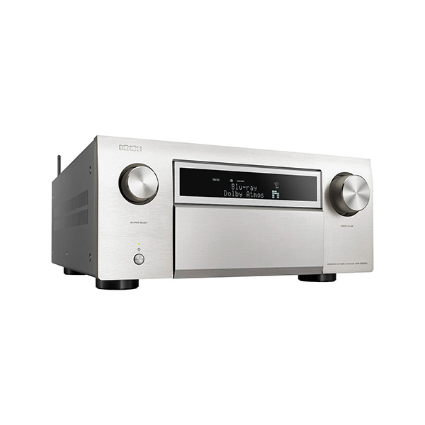 Denon AVR-X8500H $4,999