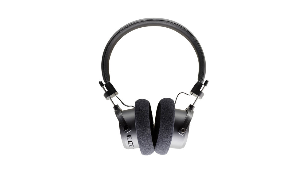 Grado GW100 Wireless Headphones at Creative Audio in Winnipeg
