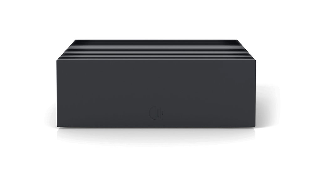 Copy of Roon Nucleus+ Network Music Streamer at Creative Audio in Winnipeg