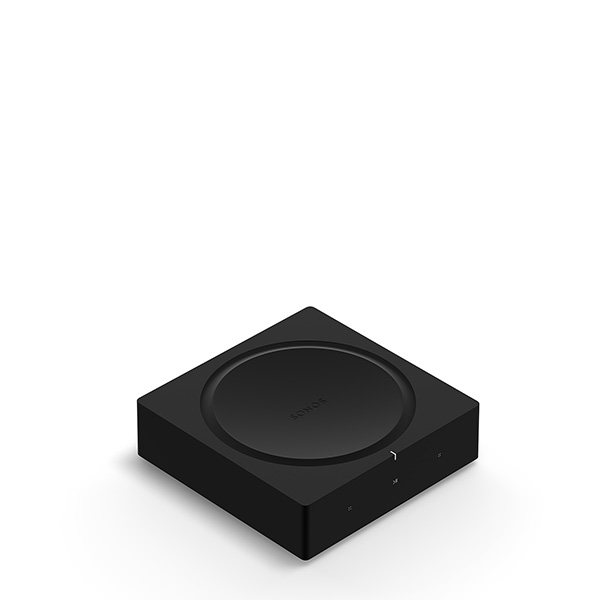 Amp Streaming Amplifier $799