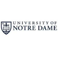 Notre Dame.png