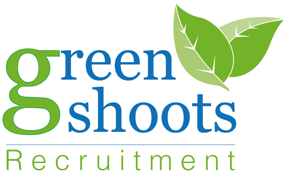 Green Shoots Recruitment Ltd