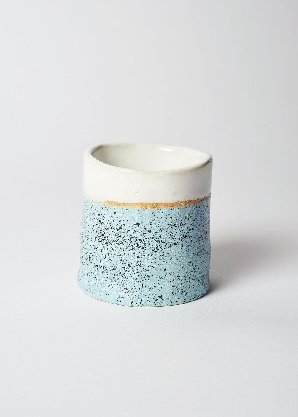 Lunne_Ceramics_013.jpg