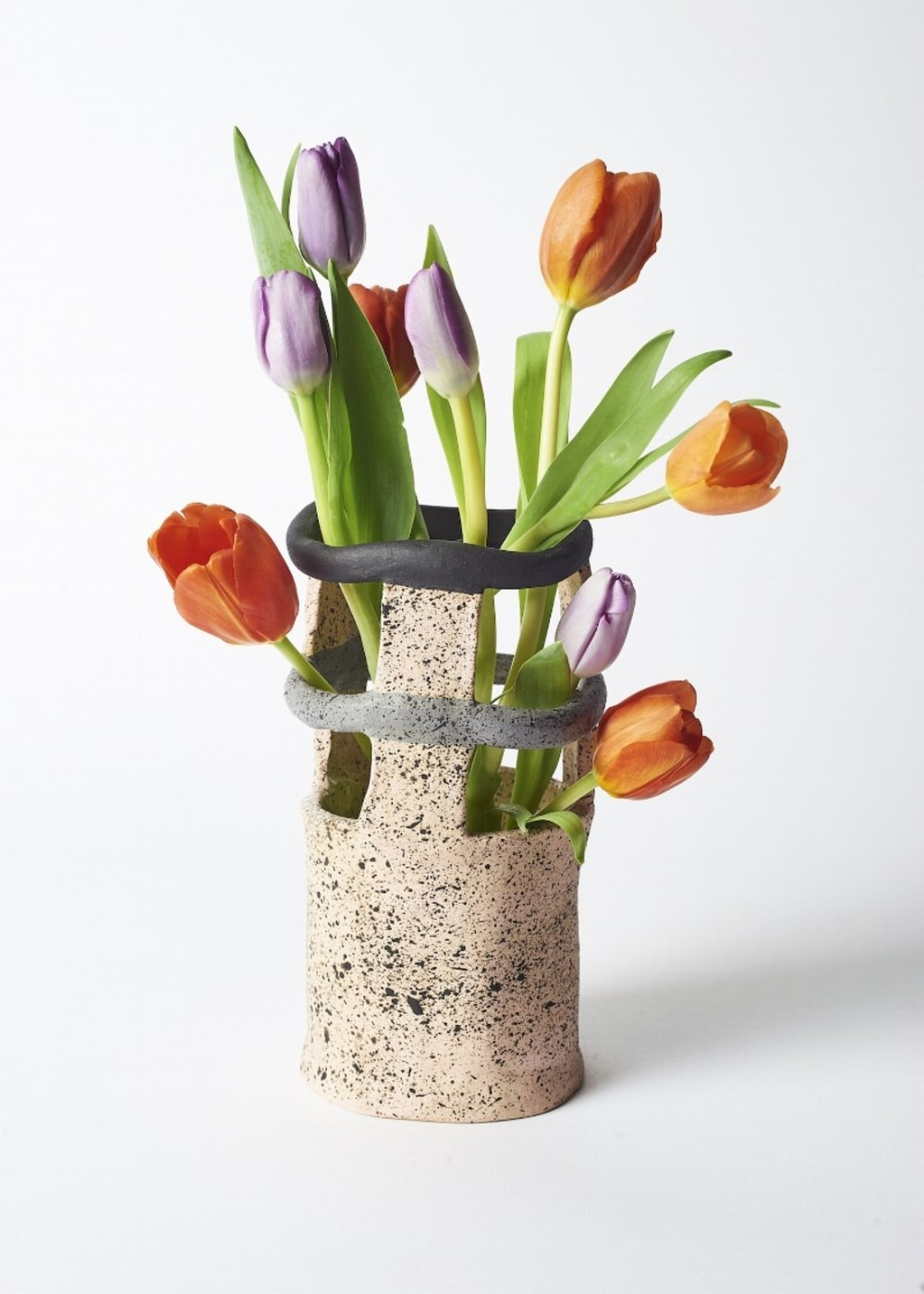tulip-vase.jpg