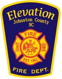 Elevation Volunteer Fire Department