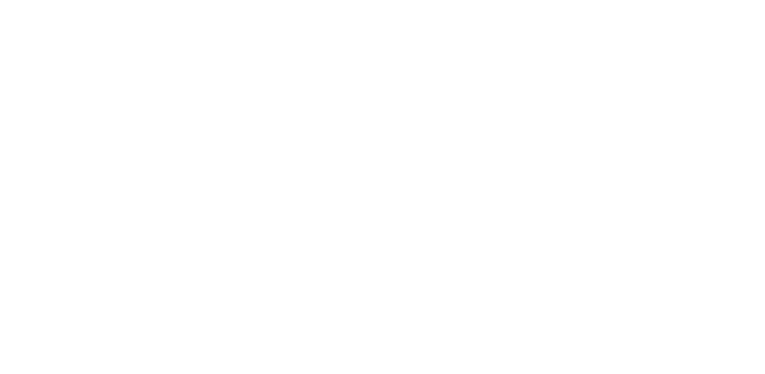 Sam McDermott Wedding Photographer
