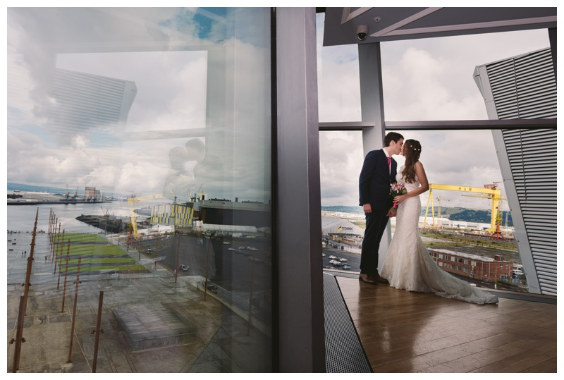 wedding_photographer_northern_ireland_carrickfergus_0003.jpg