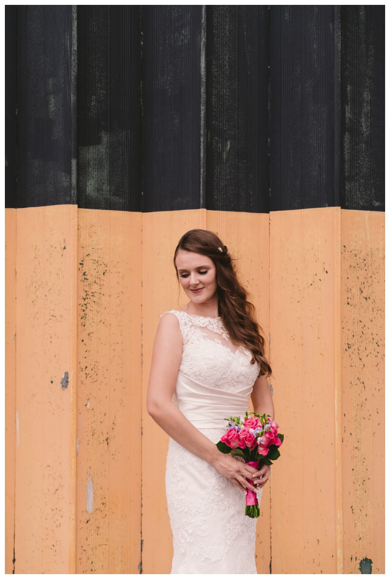 wedding_photographer_northern_ireland_carrickfergus_0028.jpg